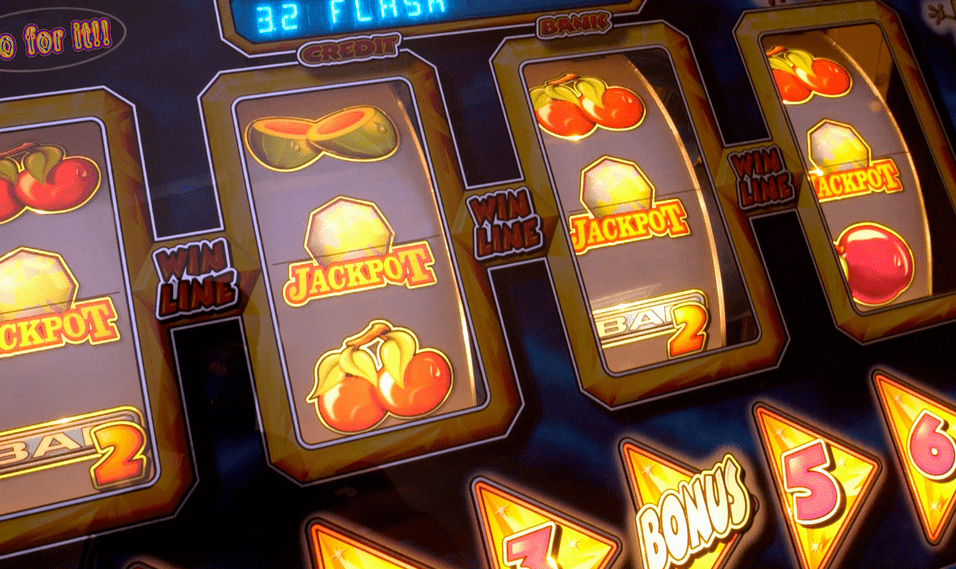 House Of Fun Slots Casino Get Awesome Rewards Daily Free Slot
