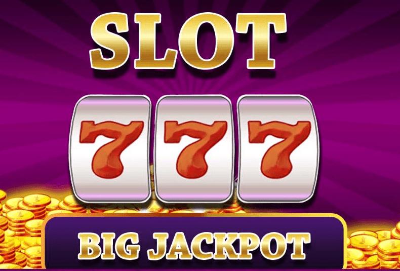 California Online Casino 2021 - Legal Casinos In Ca Slot